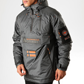 /achat-vestes/geographical-norway-veste-outdoor-barker-gris-anthracite-199180.html