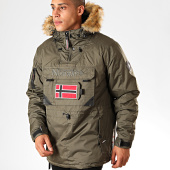 https://www.laboutiqueofficielle.com/achat-parkas/geographical-norway-parka-fourrure-barbier-vert-kaki-199188.html