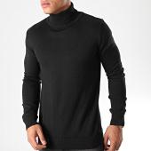 /achat-pulls/ikao-pull-col-roule-p1-noir-199075.html