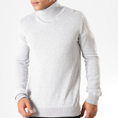 /achat-pulls/ikao-pull-col-roule-p1-gris-199077.html