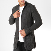 /achat-cardigans-gilets/ikao-gilet-f610-gris-anthracite-199087.html