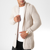 /achat-cardigans-gilets/ikao-gilet-f610-beige-199088.html