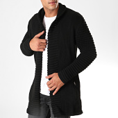 /achat-cardigans-gilets/ikao-gilet-f611-noir-199091.html