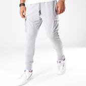 /achat-pantalons-joggings/ikao-pantalon-jogging-f675-gris-199135.html
