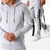 /achat-ensembles-survetement/ikao-ensemble-jogging-f680-gris-chine-199137.html