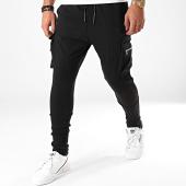 /achat-pantalons-joggings/ikao-pantalon-jogging-f675-noir-199148.html