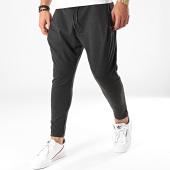 /achat-pantalons-joggings/ikao-pantalon-jogging-f689-gris-anthracite-199155.html