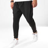/achat-pantalons-joggings/ikao-pantalon-jogging-f689-noir-199167.html