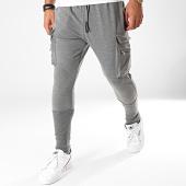 /achat-pantalons-joggings/ikao-pantalon-jogging-f675-gris-anthracite-199169.html