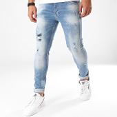 /achat-jeans/ikao-jean-slim-nk1007-bleu-denim-199173.html