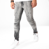 /achat-jeans/ikao-jean-slim-nk1019-gris-199182.html