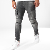 /achat-jeans/ikao-jean-slim-nk1018-gris-199187.html