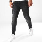 /achat-jeans/ikao-jean-slim-nk1004-noir-199190.html