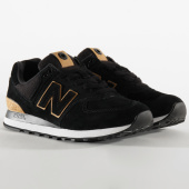 /achat-baskets-basses/new-balance-baskets-classics-574-black-yellow-199209.html