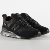 /achat-baskets-basses/new-balance-baskets-classics-997-763121-black-199211.html