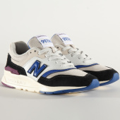 /achat-baskets-basses/new-balance-baskets-classics-997-772491-off-white-199212.html