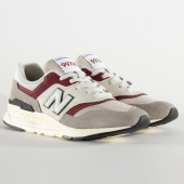 /achat-baskets-basses/new-balance-baskets-classics-997-763141-off-white-199213.html