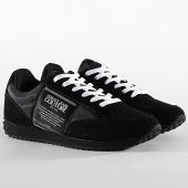 /achat-baskets-basses/versace-jeans-couture-baskets-linea-fondo-spyder-dis-4-e0yubse4-black-199099.html