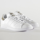 /achat-baskets-basses/adidas-baskets-stan-smith-ee5798-footwear-white-carbon-199367.html