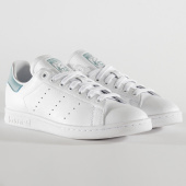 /achat-baskets-basses/adidas-basket-stan-smith-ee5797-footwear-white-ash-grey-199368.html