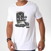 /achat-t-shirts/back-to-the-future-tee-shirt-convecteur-blanc-199289.html