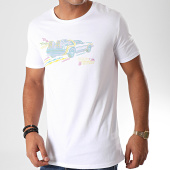 /achat-t-shirts/back-to-the-future-tee-shirt-drawing-blanc-199290.html