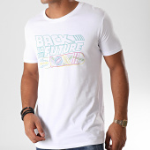 /achat-t-shirts/back-to-the-future-tee-shirt-hover-board-blanc-199291.html
