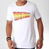 /achat-t-shirts/back-to-the-future-tee-shirt-title-blanc-199292.html
