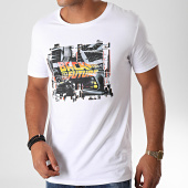 /achat-t-shirts/back-to-the-future-tee-shirt-grunge-blanc-199293.html