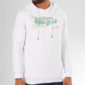 /achat-sweats-capuche/back-to-the-future-sweat-capuche-drawing-blanc-199325.html