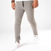 /achat-pantalons-carreaux/frilivin-pantalon-rayures-1639-gris-199311.html
