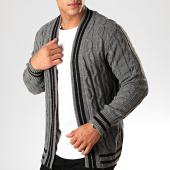 /achat-cardigans-gilets/frilivin-gilet-108-gris-199330.html