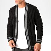 /achat-cardigans-gilets/frilivin-gilet-108-noir-gris-199333.html