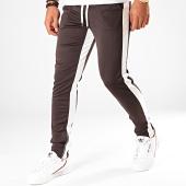 /achat-pantalons-joggings/frilivin-pantalon-jogging-a-bandes-1565-gris-199356.html