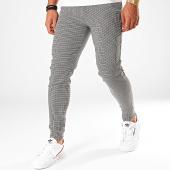 /achat-pantalons-carreaux/frilivin-pantalon-carreaux-1646-blanc-noir-199373.html