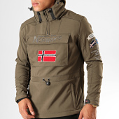 https://www.laboutiqueofficielle.com/achat-vestes/geographical-norway-veste-outdoor-terreaux-vert-kaki-199239.html
