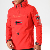 /achat-vestes/geographical-norway-veste-outdoor-terreaux-rouge-199242.html