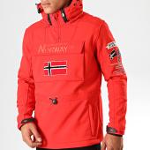 /achat-vestes/geographical-norway-veste-outdoor-terreaux-rouge-199242.html