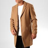/achat-manteaux/jack-and-jones-manteau-moulder-wool-marron-199344.html