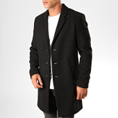 /achat-manteaux/jack-and-jones-manteau-moulder-wool-noir-199346.html