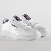 /achat-baskets-basses/reebok-baskets-club-c-85-mu-fv2588-white-collegiate-navy-fiery-orange-199219.html