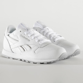 /achat-baskets-basses/reebok-baskets-femme-classic-leather-dv9002-white-cold-grey-199369.html