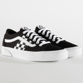 /achat-baskets-basses/vans-baskets-bess-ni-a4btht7z-checkered-black-true-white-199258.html