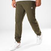 /achat-pantalons-joggings/adidas-pantalon-jogging-trefoil-fq3339-vert-kaki-199515.html