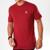 /achat-t-shirts/adidas-tee-shirt-essential-fq3341-bordeaux-199516.html