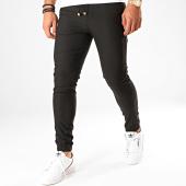 /achat-jogger-pants/classic-series-jogger-pant-a19y2285-noir-199487.html