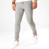 /achat-jogger-pants/classic-series-jogger-pant-a19y2285-gris-chine-199491.html