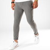 /achat-pantalons-carreaux/classic-series-pantalon-a19y2277-gris-chine-199496.html
