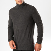 /achat-pulls/esprit-pull-col-roule-099ee2i002-gris-anthracite-chine-199439.html