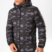 /achat-parkas/frilivin-parka-capuche-camouflage-a-bandes-fd861-gris-noir-199399.html